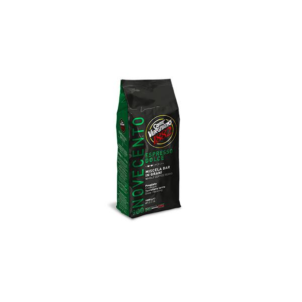 Cafés grain